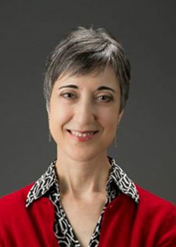 Dr. NANCY J. ARIKIAN, PHD, LP, image by Salina @ salinajphotography.com